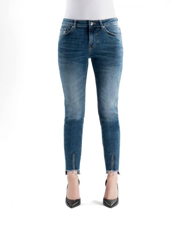 lily zipper (2)