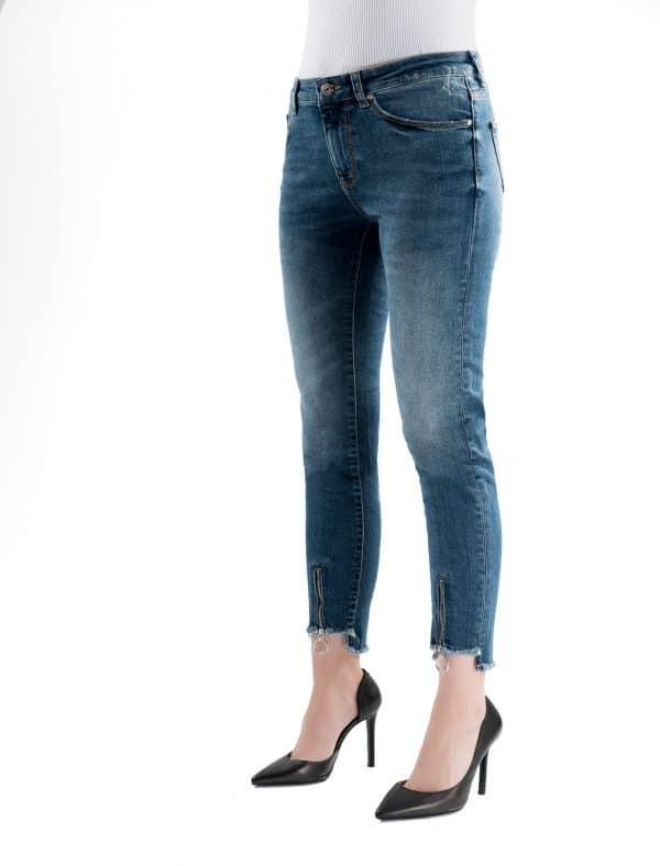 lily zipper (4)